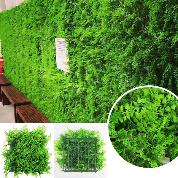 Gipea outdoor  Garden Ornaments 25cmx25cm per piece