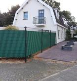 Gipea Easy To Fix Optimal Visibility Protection For Gate & Fence Ekoband 115 cm x 19 cm hoog