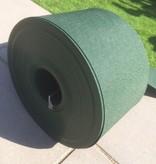 Gipea Easy To Fix Optimal Visibility Protection For Gate & Fence EGipea ekoband Vlechtstrook   400  CM