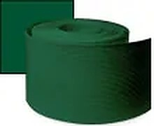 Gipea Easy To Fix Optimal Visibility Protection For Gate & Fence Gipea Easy Stripe Fence 19 cm 26 meter