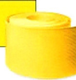 Gipea Easy To Fix Optimal Visibility Protection For Gate & Fence Gipea Easy Stripe Fence 19 cm 26 meter  BASIC LINE
