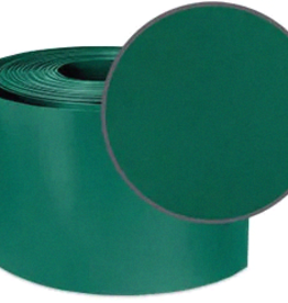 Gipea Easy To Fix Optimal Visibility Protection For Gate & Fence Gipea Easy Stripe Fence BASIC LINE