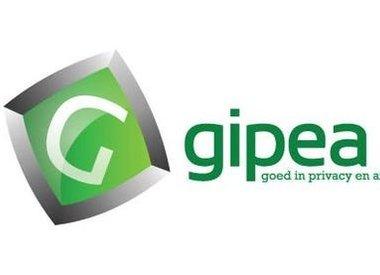 Website  https://www.gipea.nl