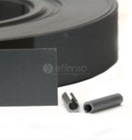 Gipea Easy To Fix Optimal Visibility Protection For Gate & Fence Gipea waveband soft  48 mm