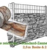 Gipea Easy To Fix Optimal Visibility Protection For Gate & Fence Gipea Design Band: Zichtbescherming Tuin, nu schutting zicht dicht met Natuurbladeren!