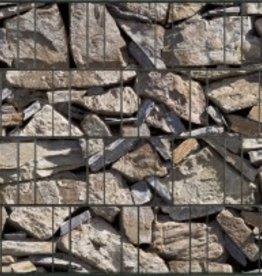 Gipea Gipea Design Band: Stone Provence
