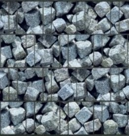 Gipea 3 D band stone Graniet