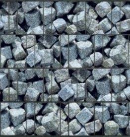 Gipea Gipea 3 D band stone Graniet