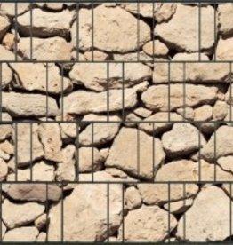Gipea Gipea 3 D stone Ibiza