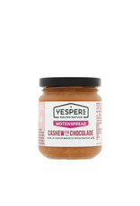 Yespers Yespers Spread Cashew @ chocolade