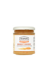 Yespers Yespers - Spread Mango & Ananas
