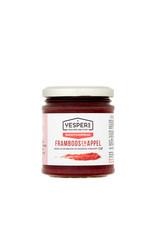 Yespers Yesper - Spread Framboos & Appel