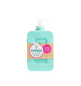 Seepje Seepje - Handzeep Lavendel met Tonka