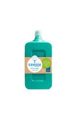 Seepje Seepje - Allesreiniger, Tintelfrisse Limoen