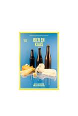 Arvid C. Bergstrom Arvid Bergström - Bier en Kaas