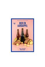 Arvid C. Bergstrom Arvid Bergström - Bier en Aardappel
