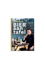 Arvid C. Bergstrom Arvid Bergström - Bier aan Tafel
