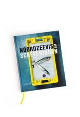 Noordzeevisuitscheveningen Noordzeevis uit Scheveningen