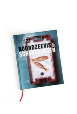 Noordzeevis uit Scheveningen Noordzeevis uit Scheveningen 2