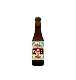 Zuid-Hollandsche Bierbrouwerij ZHB Noordwal - 33cl