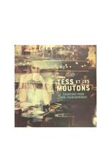 Tess et les Moutons - LP