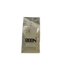 Boon Boon - Najaarsblend