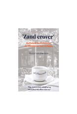 Frank van der Valk Frank van der Valk - Zand Erover