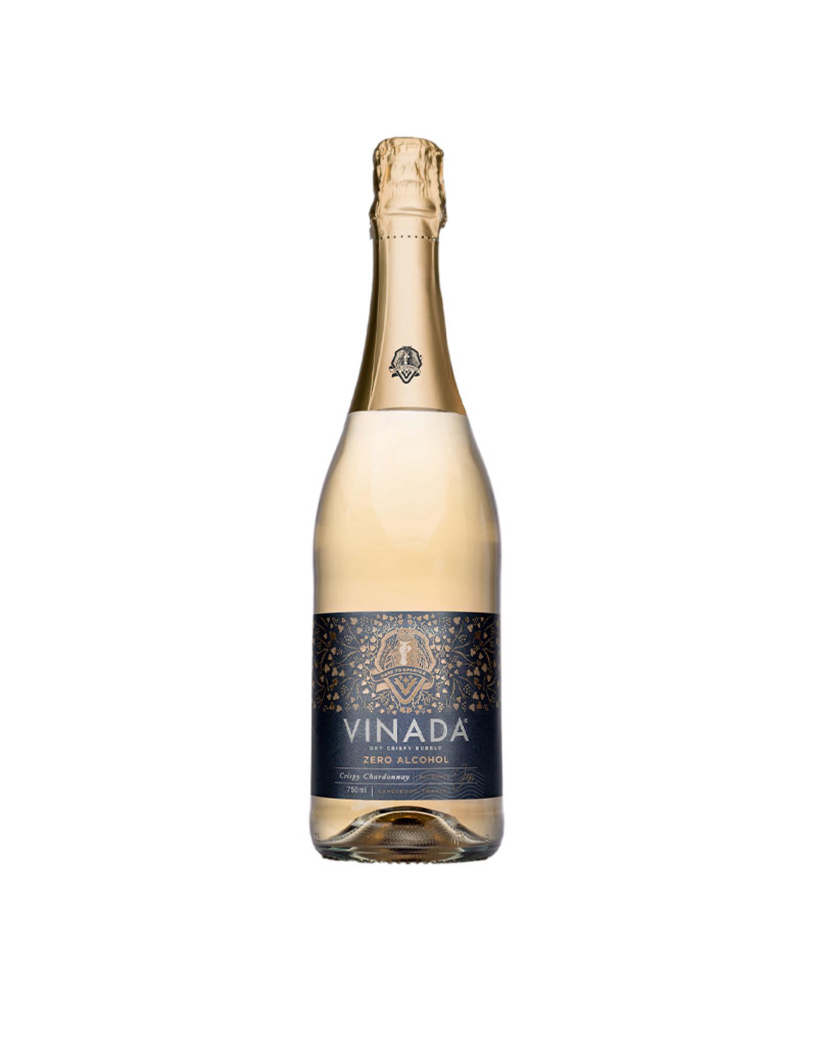 Vinada Vinada  - Crispy Chardonnay