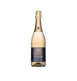 Vinada Vinada Crispy Chardonnay - 75cl