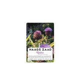 Haagse Honing Kardoen - Haags Zaad