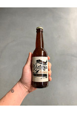 Victoria Victoria -  Amber bier