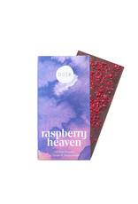 Dusk Dusk Chocolate - Raspberry Heaven