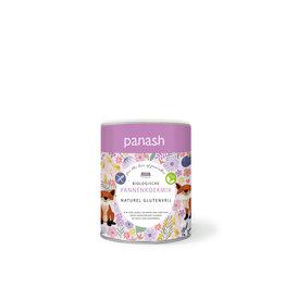 Panash Panash - Glutenvrije pannenkoekmix