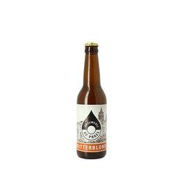 Brouwerij de Prael De Prael - Bitterblond