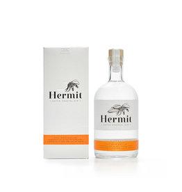 Hermit Gin