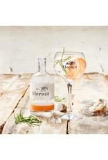 Hermit Gin Hermit Gin