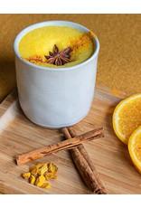 Nomadschai Nomadschai - Golden Turmeric Sticky Chai