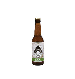 Brouwerij de Prael De Prael - I.P.A.