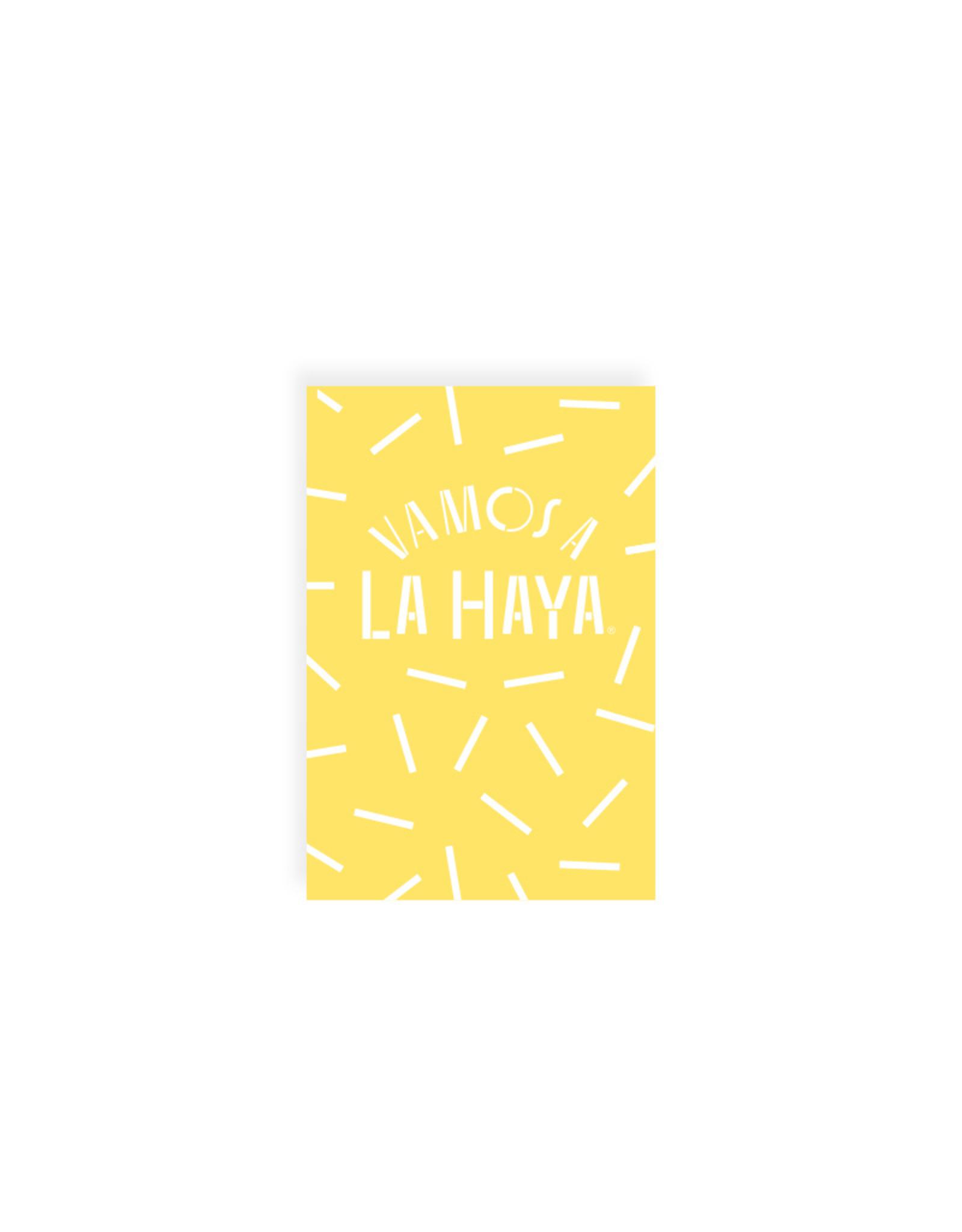 The Hague's Finest Ansichtkaart(en) - Vamos a La Haya