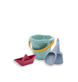 Zsilt Zsilt - Sand & Beach Toys Mint