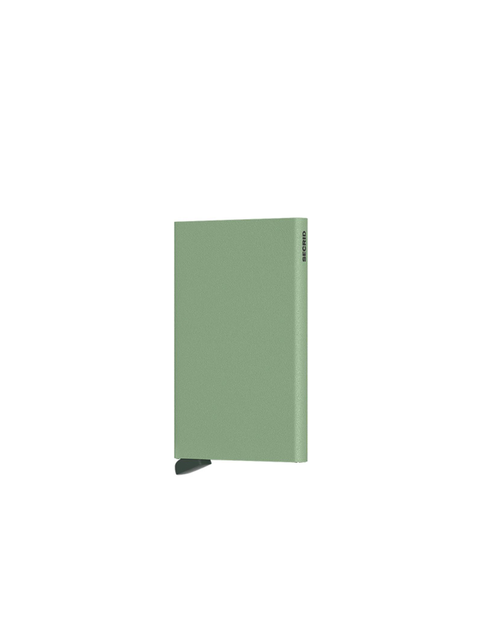 Secrid Secrid - Cardprotector Powder