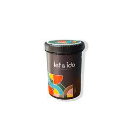 Ief & Ido Ief & Ido - Guatemala