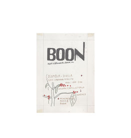 Boon Boon - Colombia