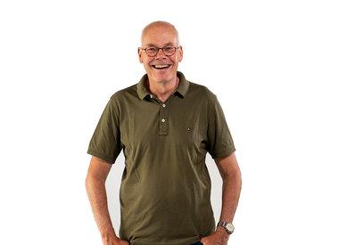Frank van der Valk