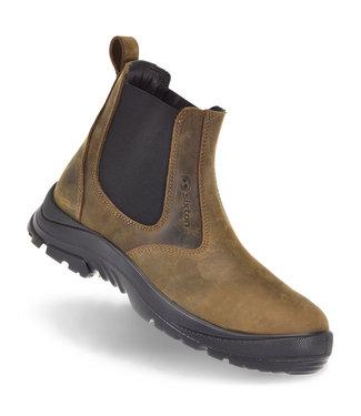 Sixton Dealer boot S3