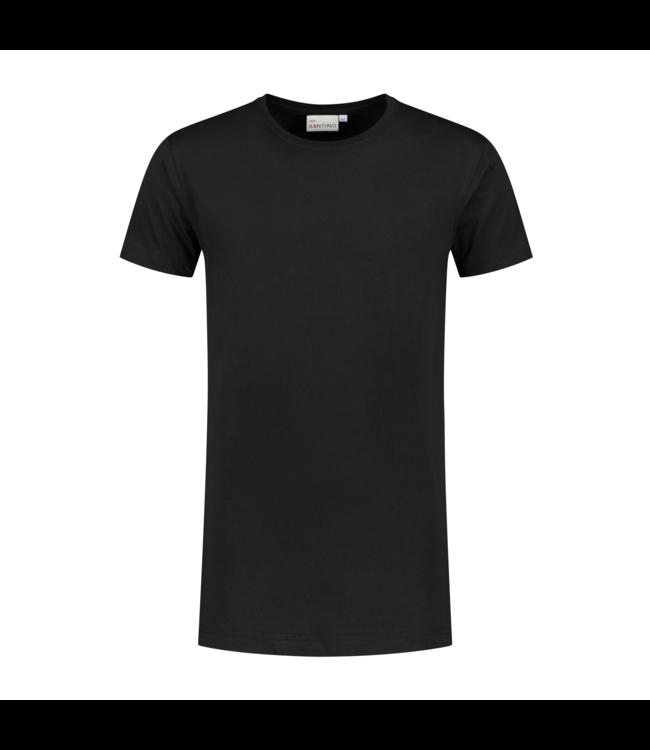 Santino T-shirt jace+