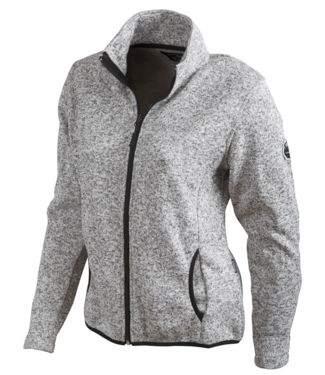 Matterhorn Fleece Jacket Ladies