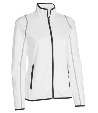 Matterhorn Power Fleece Jacket Ladies