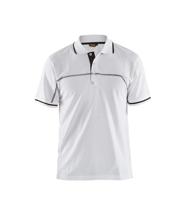 Blåkläder Poloshirt 33891050