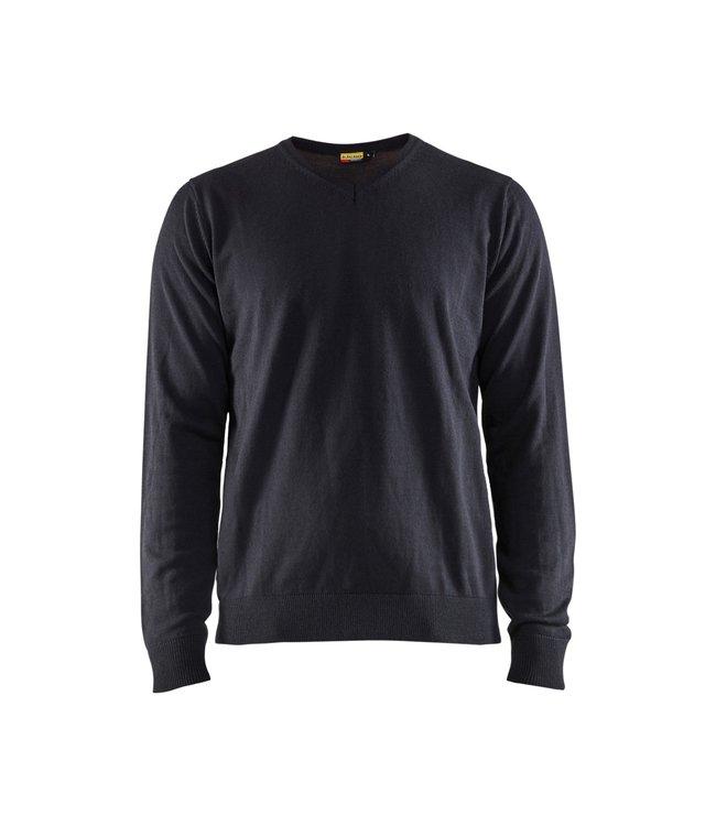 Blåkläder Gebreide pullover 35901073